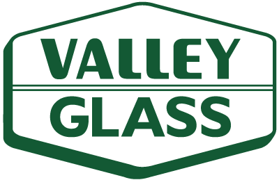 Valley Glass Westbank